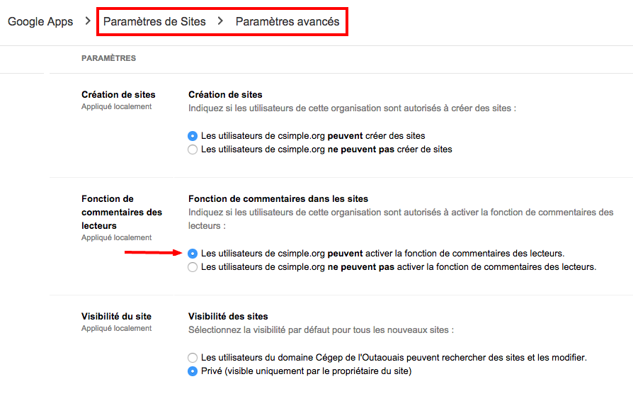 https://sites.google.com/a/csimple.org/comment/google-apps/google-site/commentaires-des-lecteurs/admin%20-%20commentaire.png