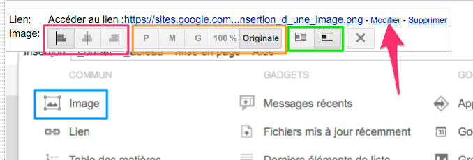 https://sites.google.com/a/csimple.org/comment/google-apps/google-site/----05-2-edition-avancee-d-une-page/05-2a-insertion-d-une-image/Parame%CC%80tres_image.png?attredirects=0