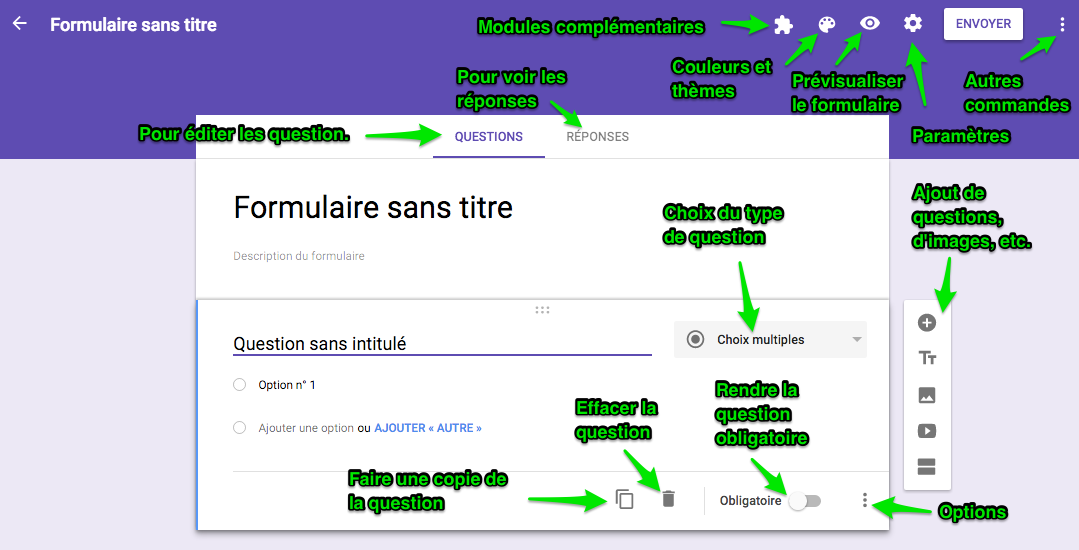https://sites.google.com/a/csimple.org/comment/google-apps/google-formulaire-1/02-description-de-l-interface/Premier_e%CC%81cran_formulaire.png?attredirects=0