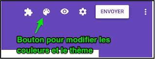 https://sites.google.com/a/csimple.org/comment/google-apps/google-formulaire-1/choix-d-un-theme/Bouton_couleur_et_the%CC%80me.png