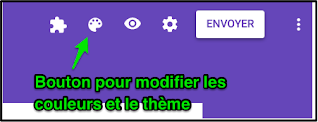 https://sites.google.com/a/csimple.org/comment/google-apps/google-formulaire-1/choix-d-un-theme/Bouton_couleur_et_the%CC%80me.png