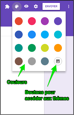 https://sites.google.com/a/csimple.org/comment/google-apps/google-formulaire-1/choix-d-un-theme/couleurs_et_bouton_the%CC%80me.png