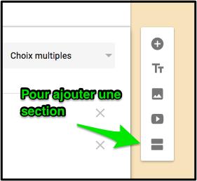 https://sites.google.com/a/csimple.org/comment/google-apps/google-formulaire-1/mise-en-page/Pour_ajouter_une_section.png