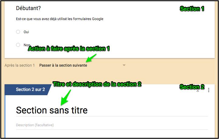 https://sites.google.com/a/csimple.org/comment/google-apps/google-formulaire-1/mise-en-page/Section_1_et_2.png