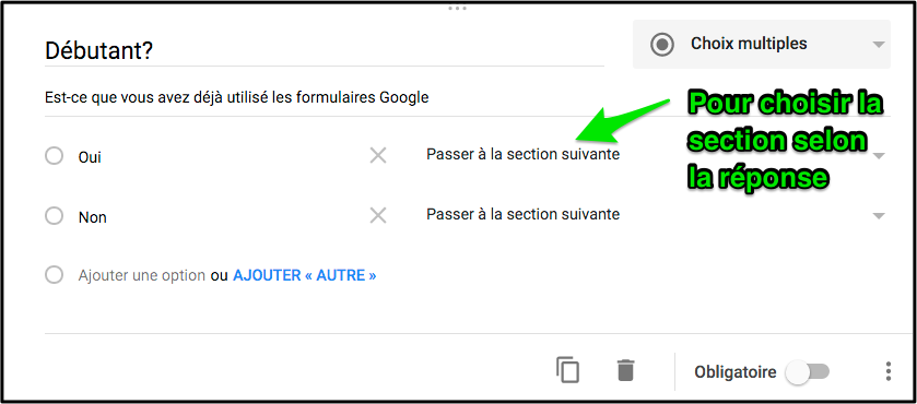 https://sites.google.com/a/csimple.org/comment/google-apps/google-formulaire-1/cheminement-conditionnel/Choix_de_la_section.png
