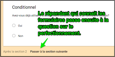 https://sites.google.com/a/csimple.org/comment/google-apps/google-formulaire-1/cheminement-conditionnel/Perfectionnement.png