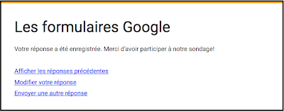https://sites.google.com/a/csimple.org/comment/google-apps/google-formulaire-1/parametres-du-formulaire/trois_options.png