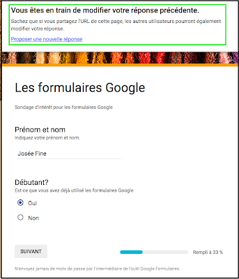 https://sites.google.com/a/csimple.org/comment/google-apps/google-formulaire-1/parametres-du-formulaire/Modifier_ses_re%CC%81ponses.png