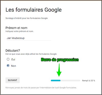 https://sites.google.com/a/csimple.org/comment/google-apps/google-formulaire-1/parametres-du-formulaire/Barre_de_progression.png