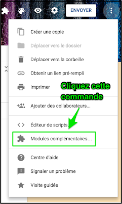 https://sites.google.com/a/csimple.org/comment/google-apps/google-formulaire-1/10-modules-complementaires/10-2-ajout-d-un-module-complementaire/Commande_modules_comple%CC%81mentaires.png