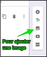 https://sites.google.com/a/csimple.org/comment/google-apps/google-formulaire-1/3-0-ajout-du-contenu-au-formulaire/03-4-ajout-d-une-image/Bouton_image.png