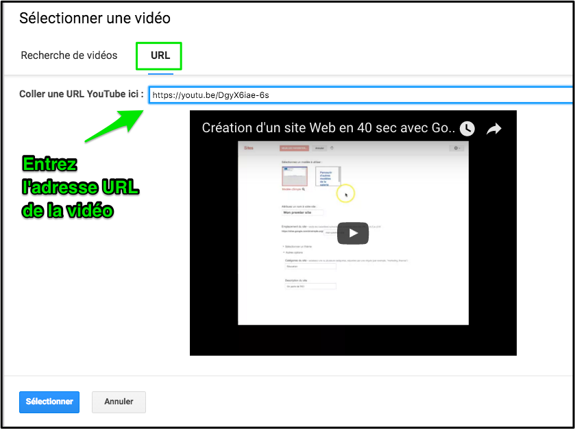 https://sites.google.com/a/csimple.org/comment/google-apps/google-formulaire-1/3-0-ajout-du-contenu-au-formulaire/03-5-ajout-d-une-video/Vide%CC%81o_par_url.png