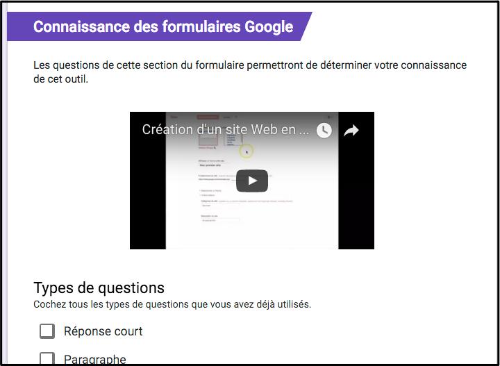 https://sites.google.com/a/csimple.org/comment/google-apps/google-formulaire-1/3-0-ajout-du-contenu-au-formulaire/03-5-ajout-d-une-video/formulaire_avec_vide%CC%81o.png