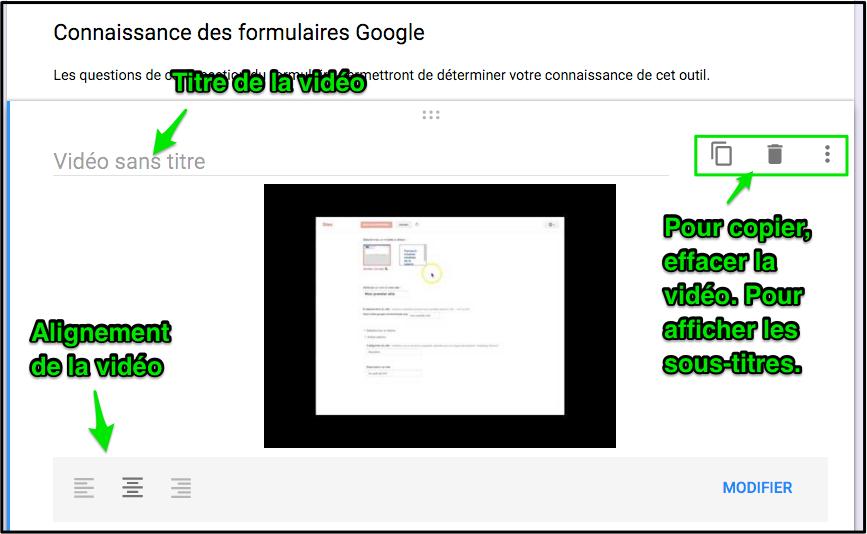 https://sites.google.com/a/csimple.org/comment/google-apps/google-formulaire-1/3-0-ajout-du-contenu-au-formulaire/03-5-ajout-d-une-video/vide%CC%81o_dans_formulaire_e%CC%81dition.png