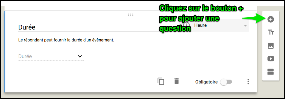 https://sites.google.com/a/csimple.org/comment/google-apps/google-formulaire-1/3-0-ajout-du-contenu-au-formulaire/ajout-de-questions/Bouton_plus.png