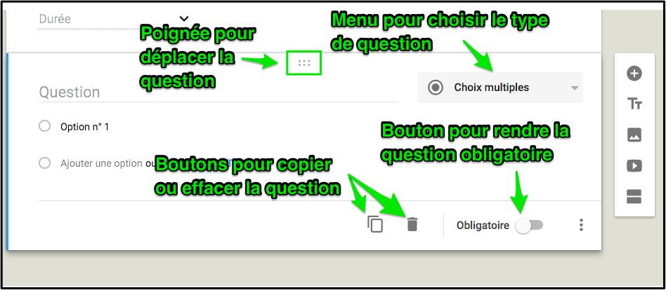https://sites.google.com/a/csimple.org/comment/google-apps/google-formulaire-1/3-0-ajout-du-contenu-au-formulaire/ajout-de-questions/Boutons_e%CC%81dition.png