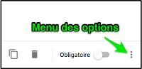 https://sites.google.com/a/csimple.org/comment/google-apps/google-formulaire-1/3-0-ajout-du-contenu-au-formulaire/ajout-de-questions/Menu_des_options.png