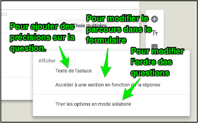 https://sites.google.com/a/csimple.org/comment/google-apps/google-formulaire-1/3-0-ajout-du-contenu-au-formulaire/ajout-de-questions/Menu_options.png