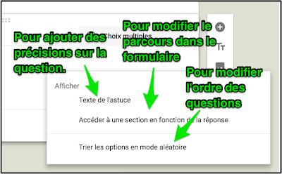 https://sites.google.com/a/csimple.org/comment/google-apps/google-formulaire-1/3-0-ajout-du-contenu-au-formulaire/ajout-de-questions/Menu_options.png