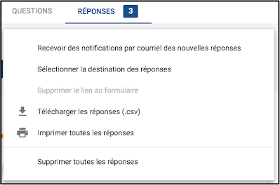 https://sites.google.com/a/csimple.org/comment/google-apps/google-formulaire-1/affichage-des-reponses/09-3-gestion-des-reponses-et-options/Menu_gestion_et_options.png