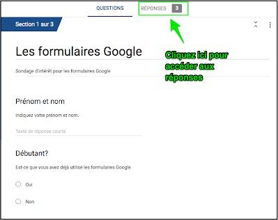 https://sites.google.com/a/csimple.org/comment/google-apps/google-formulaire-1/affichage-des-reponses/google-formulaire/Acce%CC%80s_aux_re%CC%81ponses.png