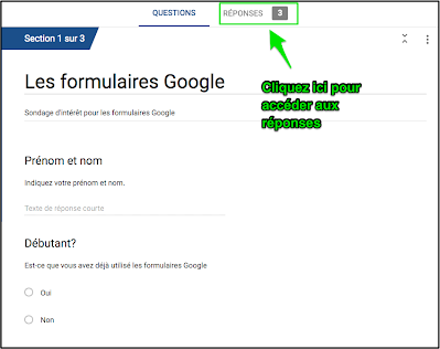 https://sites.google.com/a/csimple.org/comment/google-apps/google-formulaire-1/affichage-des-reponses/z-destination-des-reponses/Acce%CC%80s_aux_re%CC%81ponses.png