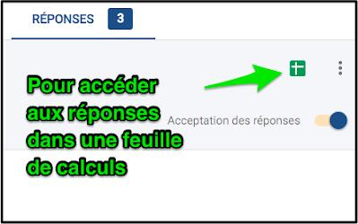 https://sites.google.com/a/csimple.org/comment/google-apps/google-formulaire-1/affichage-des-reponses/z-destination-des-reponses/Acce%CC%80s_par_feuille_de_calculs.png