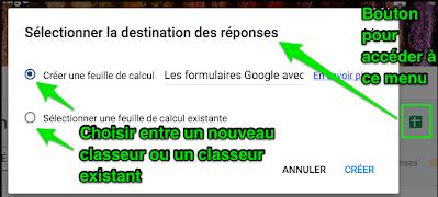 https://sites.google.com/a/csimple.org/comment/google-apps/google-formulaire-1/affichage-des-reponses/z-destination-des-reponses/Choix_destination_des_re%CC%81ponses.png