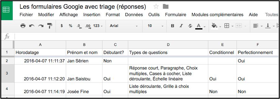 https://sites.google.com/a/csimple.org/comment/google-apps/google-formulaire-1/affichage-des-reponses/z-destination-des-reponses/Classeur_des_re%CC%81ponses.png