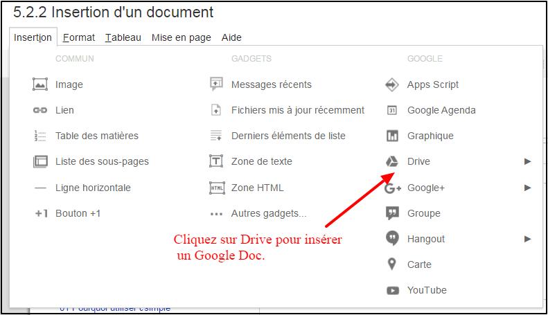 https://sites.google.com/a/csimple.org/comment/google-apps/google-site/----05-2-edition-avancee-d-une-page/5-2-2-insertion-d-un-document/5.2.2%20Insertion%20dun%20document%20(%20Comment%20_).png