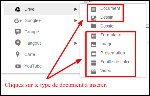 https://sites.google.com/a/csimple.org/comment/google-apps/google-site/----05-2-edition-avancee-d-une-page/5-2-2-insertion-d-un-document/Choix%20du%20type%20de%20document%20%C3%A0%20ins%C3%A9rer.png