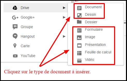 https://sites.google.com/a/csimple.org/comment/google-apps/google-site/----05-2-edition-avancee-d-une-page/5-2-2-insertion-d-un-document/Choix%20du%20type%20de%20document%20%C3%A0%20ins%C3%A9rer.png