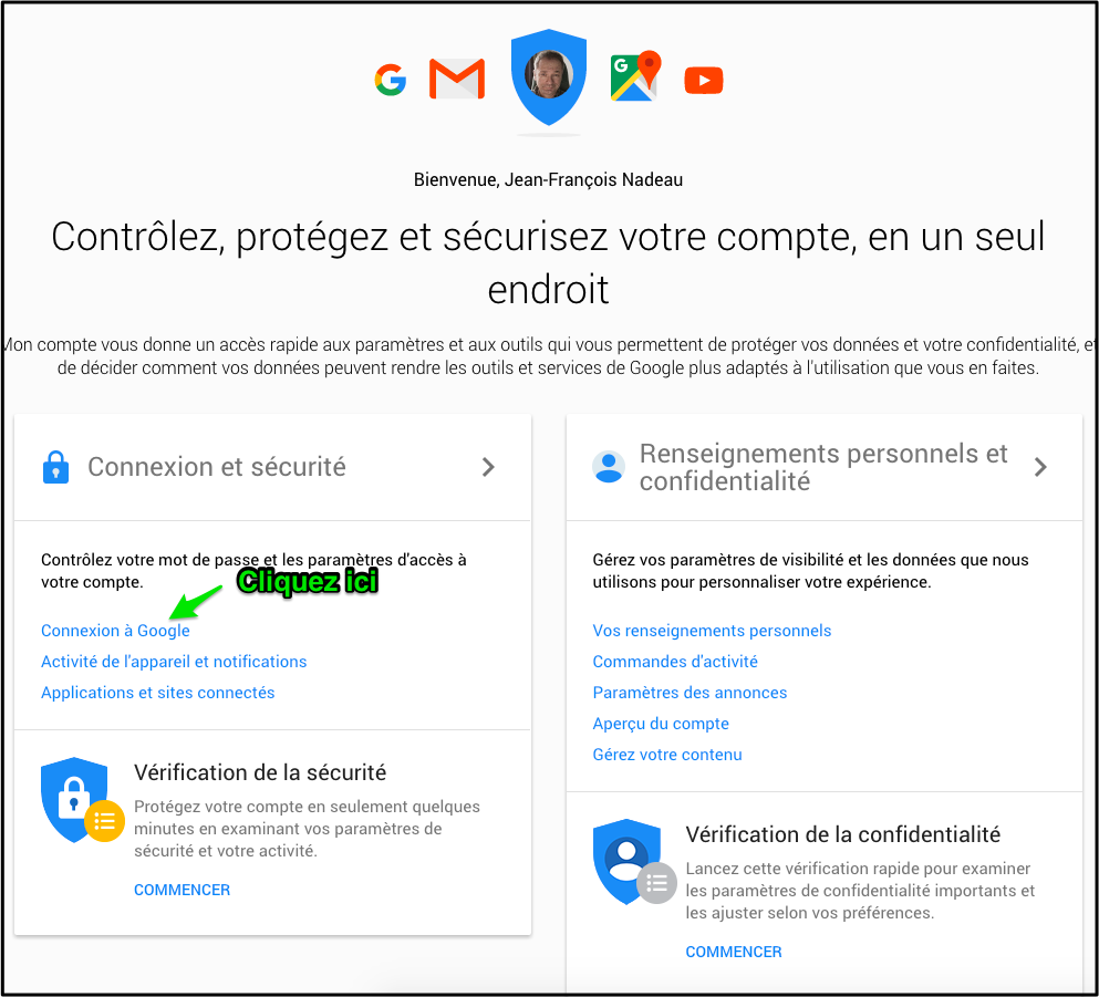 https://sites.google.com/a/csimple.org/comment/google-apps/gmail/modifier-son-mot-de-passe/mdp3.png