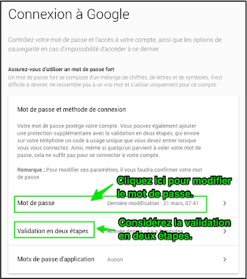 https://sites.google.com/a/csimple.org/comment/google-apps/gmail/modifier-son-mot-de-passe/mdp4b.png