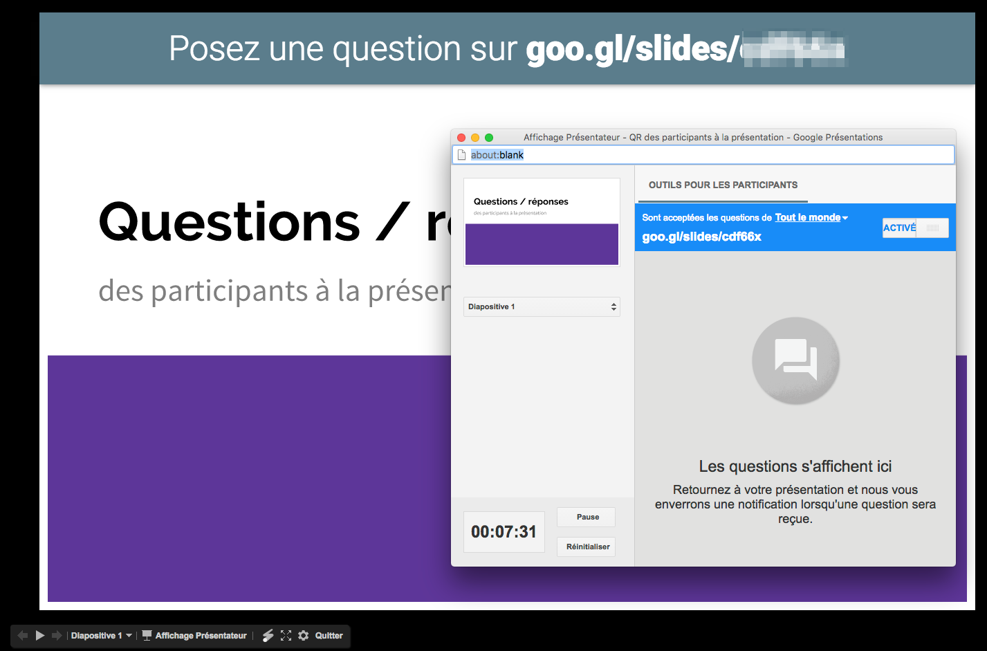 https://sites.google.com/a/csimple.org/comment/google-apps/google-presentation/recevoir-des-questions-des-participants/QR_dans_gPre%CC%81sentation.png