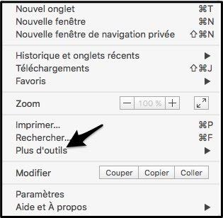 https://sites.google.com/a/csimple.org/comment/google-apps/chrome---bureau-a-distance/ajouter-une-extension/2%20-%20Menu_parame%CC%80tres.jpg