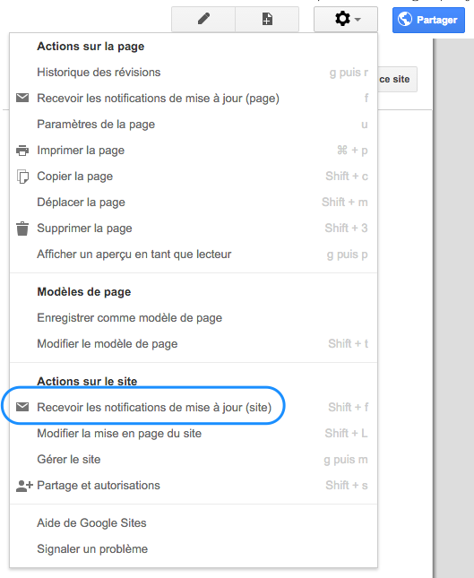 https://sites.google.com/a/csimple.org/comment/google-apps/google-site/06-----actions-sur-le-site/notifications-de-site/Notifications_de_site.png