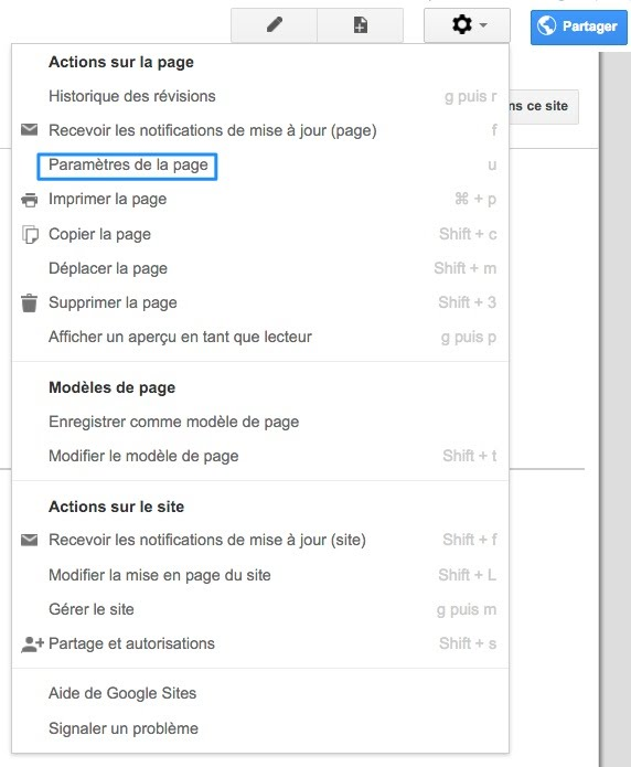 https://sites.google.com/a/csimple.org/comment/google-apps/google-site/-zparametres-de-page/Commande_parame%CC%80tre_de_page.jpg?attredirects=0