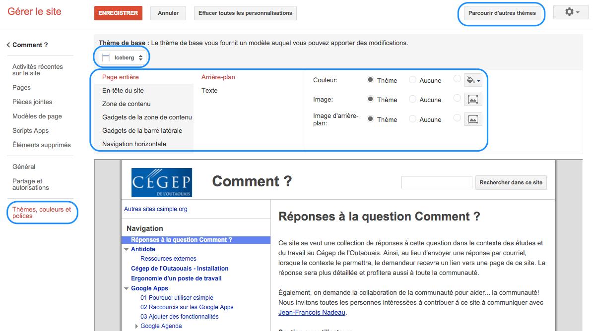 https://sites.google.com/a/csimple.org/comment/google-apps/google-site/gerer-le-site/j-themes-couleurs-et-polices/The%CC%80mes_Apparence_du_site.png