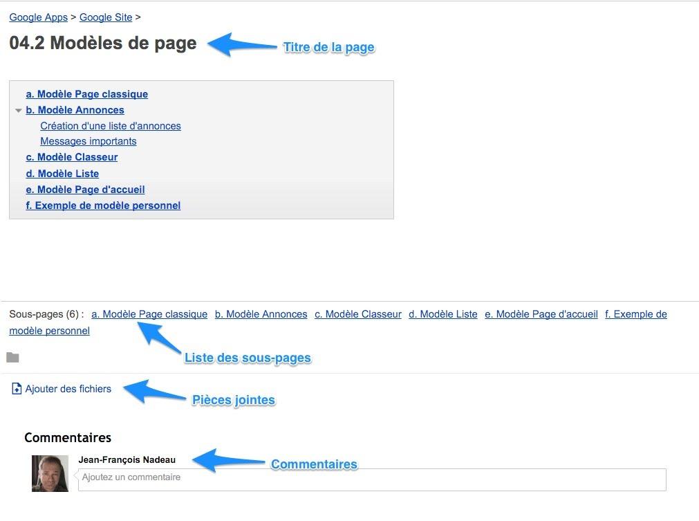 https://sites.google.com/a/csimple.org/comment/google-apps/google-site/-zparametres-de-page/Exemples_de_parame%CC%80tres_-_connecte%CC%81.jpg?attredirects=0