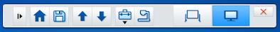 https://sites.google.com/a/csimple.org/comment/tableau-blanc-interactif/3---description-des-outils/g---logiciel-easy-interactive-tools/Menu%20gestion.PNG