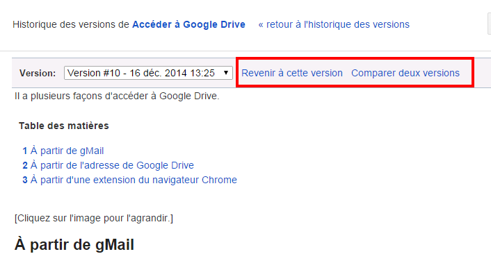 https://sites.google.com/a/csimple.org/comment/google-apps/google-drive/recuperer-une-ve/gDrive%20-%20Historique%203.png