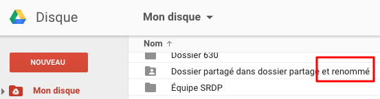 https://sites.google.com/a/csimple.org/comment/google-apps/google-drive/partager-un-document/Dossier%20renomme%CC%81.png