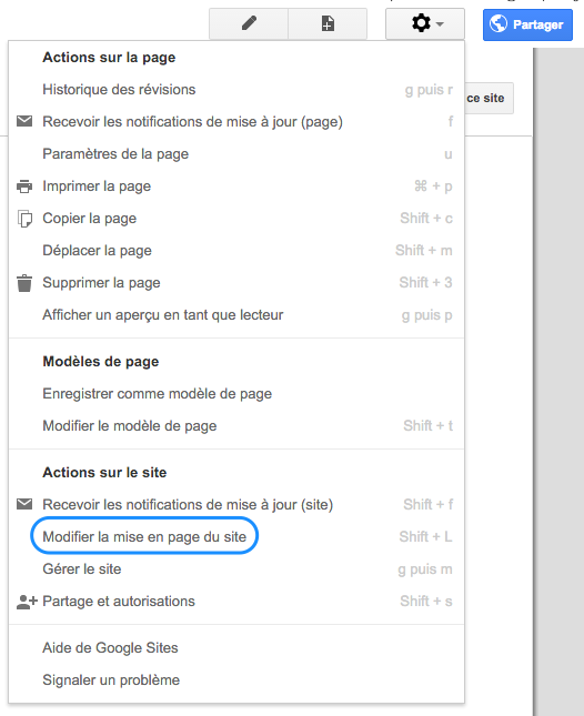https://sites.google.com/a/csimple.org/comment/google-apps/google-site/06-----actions-sur-le-site/modifier-la-mise-en-page-du-site/Modifier_mise_en_page.png