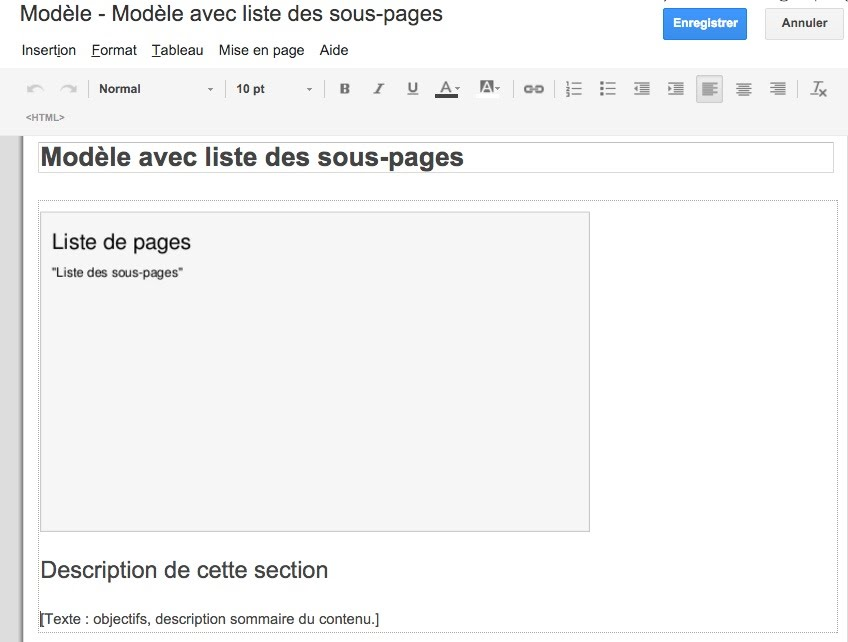https://sites.google.com/a/csimple.org/comment/google-apps/google-site/z-modele-de-page/g-----creation-d-un-modele-personnel/Edition_du_mode%CC%80le.jpg