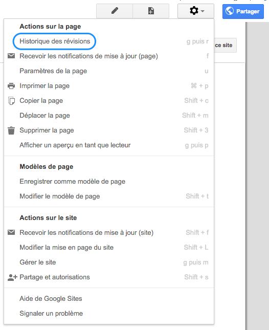 https://sites.google.com/a/csimple.org/comment/google-apps/google-site/recuperer-une-ve/Historique_des_re%CC%81visions.png
