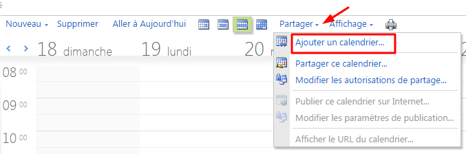 https://sites.google.com/a/csimple.org/comment/ms-office/ms-outo/ajout-d-un-calendrier-externe/Ajouter%20un%20calendrier.png