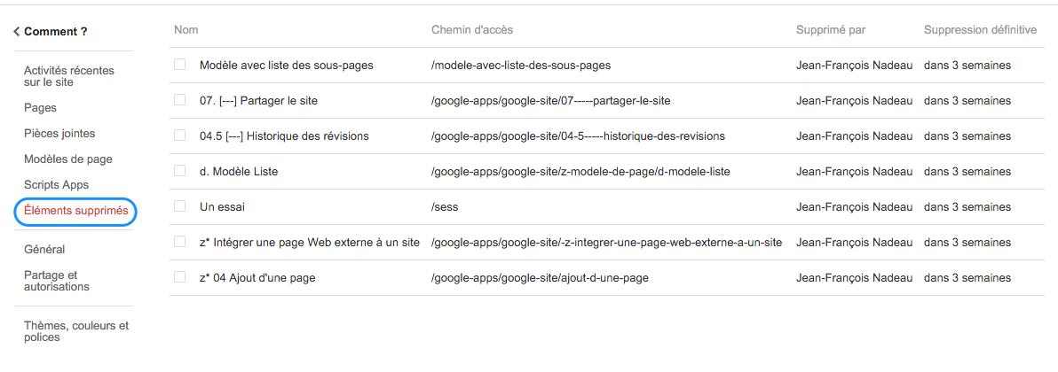 https://sites.google.com/a/csimple.org/comment/google-apps/google-site/gerer-le-site/f-elements-supprimes/E%CC%81le%CC%81ments_supprime%CC%81s.png