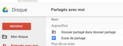 https://sites.google.com/a/csimple.org/comment/google-apps/google-drive/partager-un-document/Partage%CC%81s%20avec%20moi.png