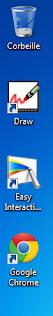 https://sites.google.com/a/csimple.org/comment/tableau-blanc-interactif/3---description-des-outils/g---logiciel-easy-interactive-tools/Ic%C3%B4nes%20du%20bureau.PNG